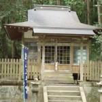 熊野古道に行ってきました